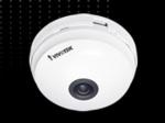 Camera IP Dome Full HD 5 Megapixel Vivotek FE81